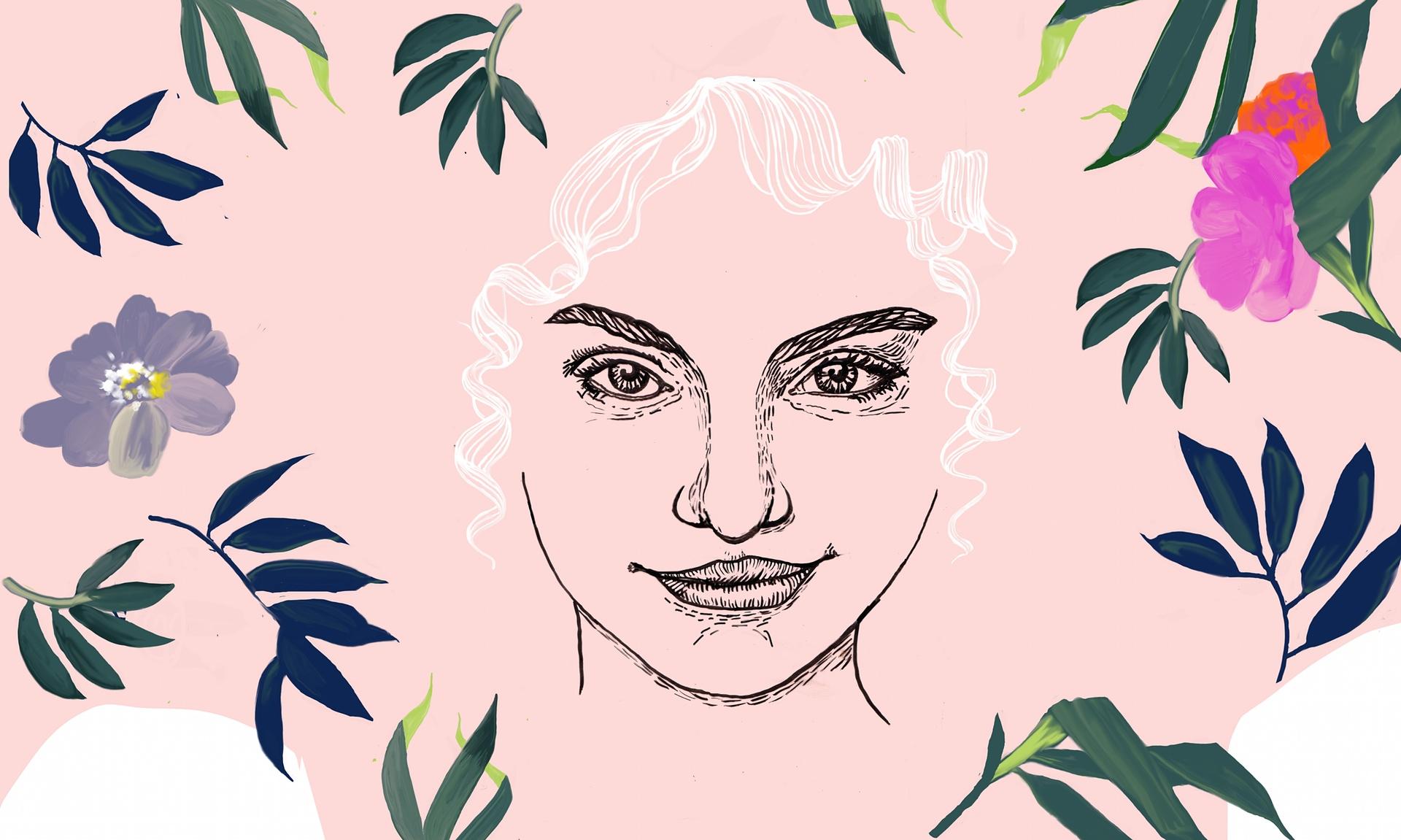 [LIVRO] Um olhar sobre Jane Austen e suas heroínas (artigo)