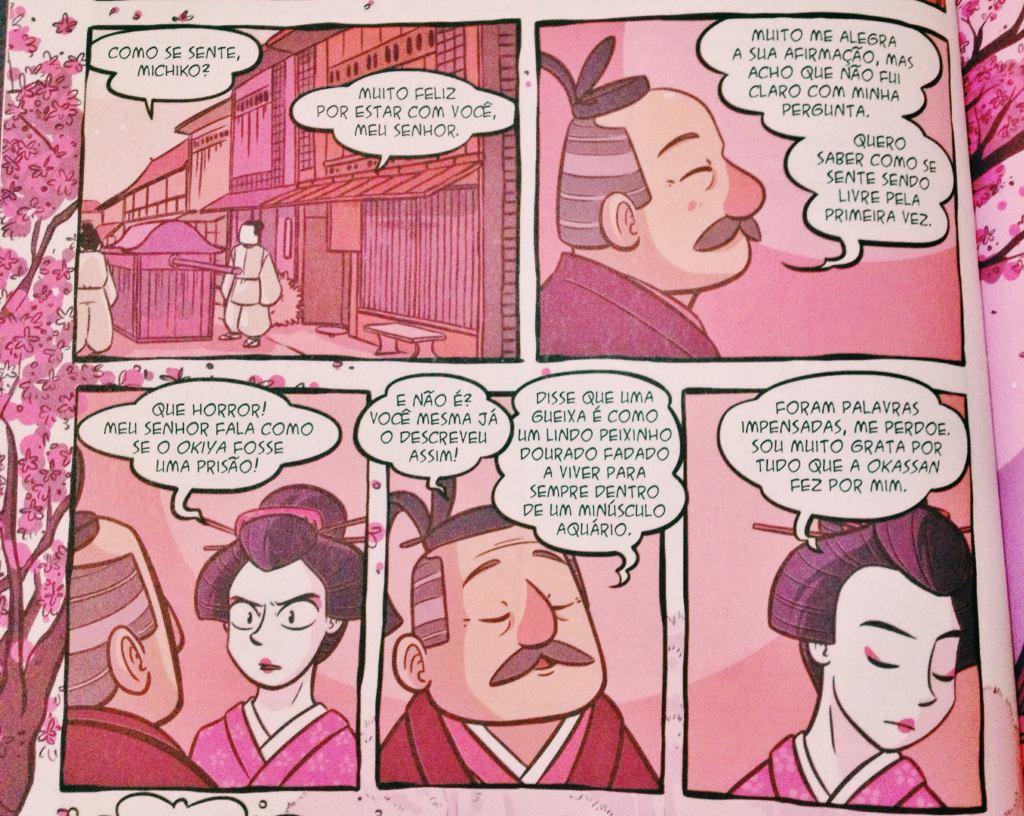 a-samurai-resenha-1