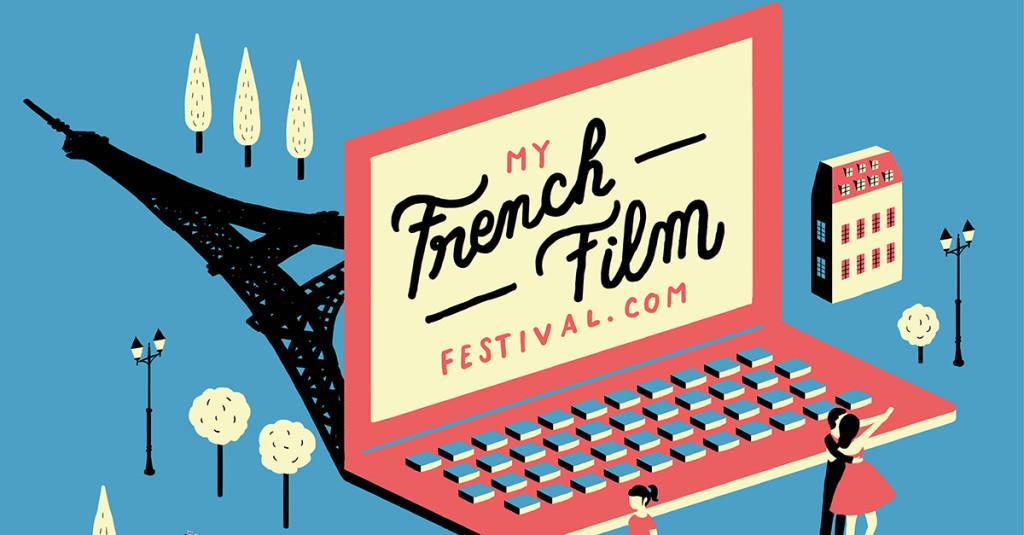 [CINEMA] My French Film Festival – Festival francês traz variedade de obras dirigidas por mulheres