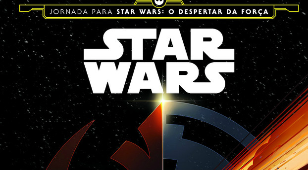 [LIVRO] Star Wars – Estrelas Perdidas, de Claudia Gray (resenha)