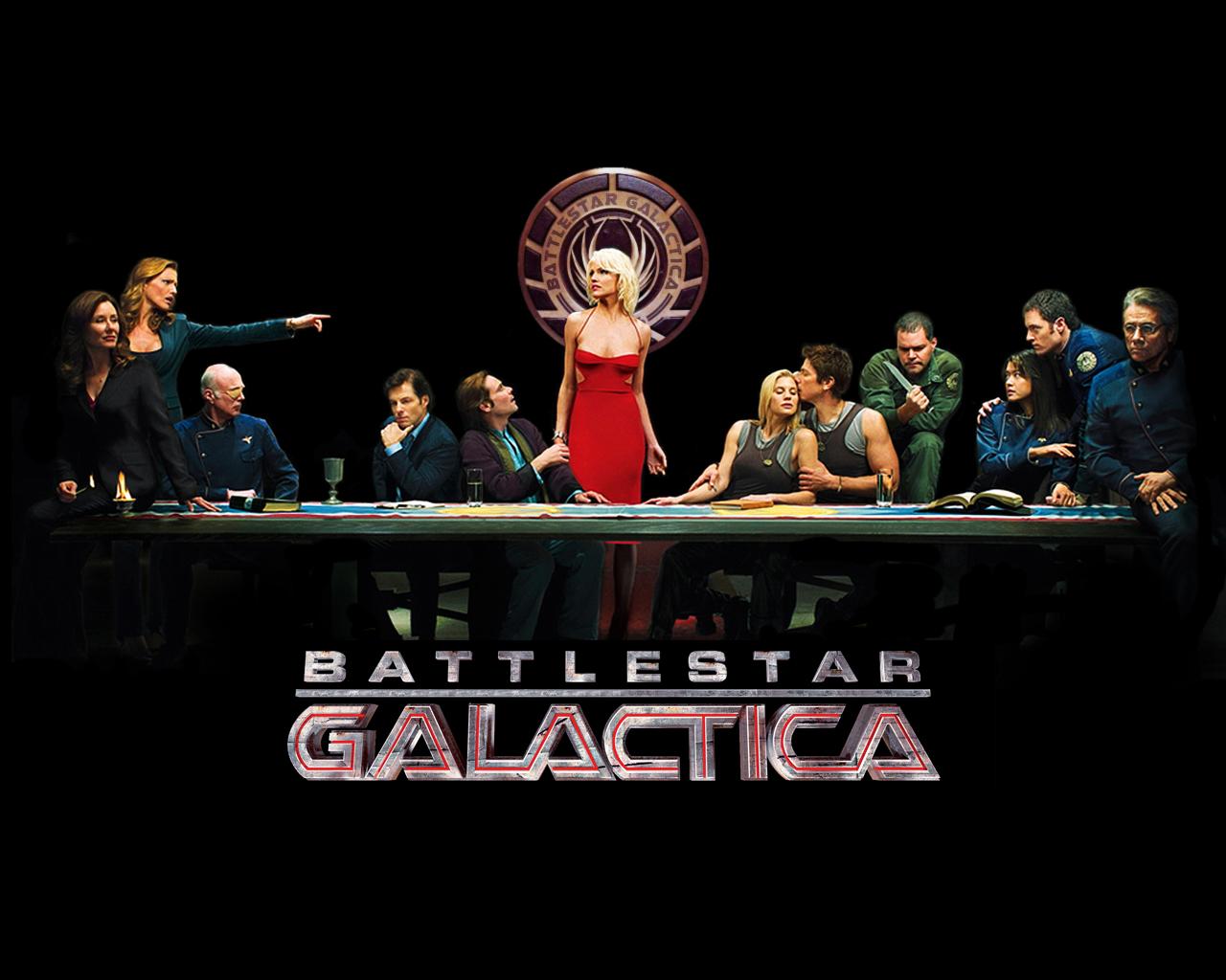 battlestar-galactica-w1