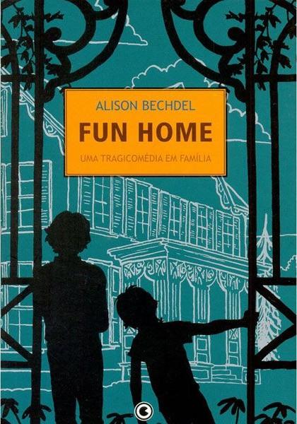 Fun+Home1-e1379892802299
