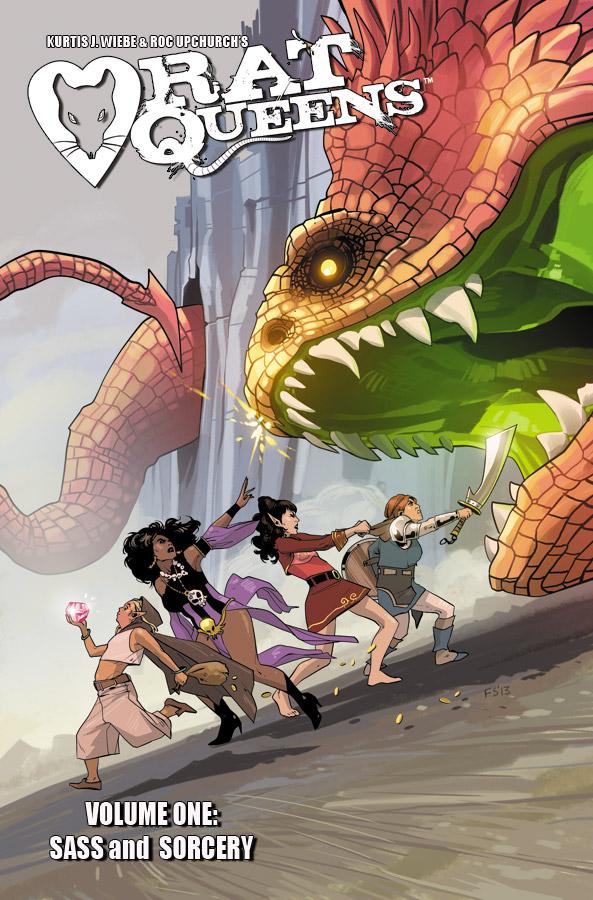 rat-queens-vol-01-releases.jpg