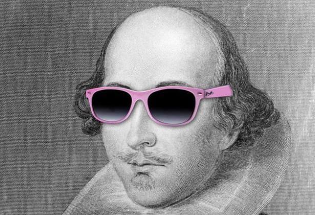[QUADRINHOS] Shakespeare em Quadrinhos, da Editora Nemo (resenha)