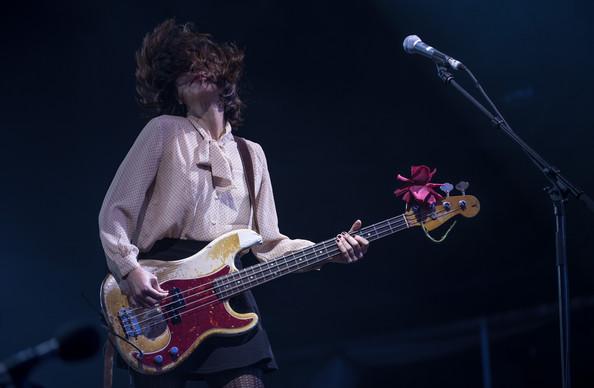 Day+2+Glastonbury+Festival+AtsOT9IcJO1l