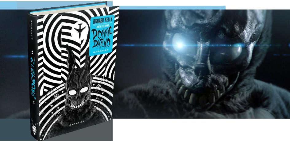 donnie-darko-darkside-banner-interno.jpg