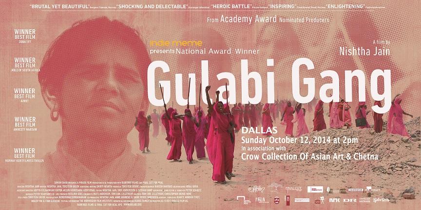 Gulabi-Gang-Information.jpg
