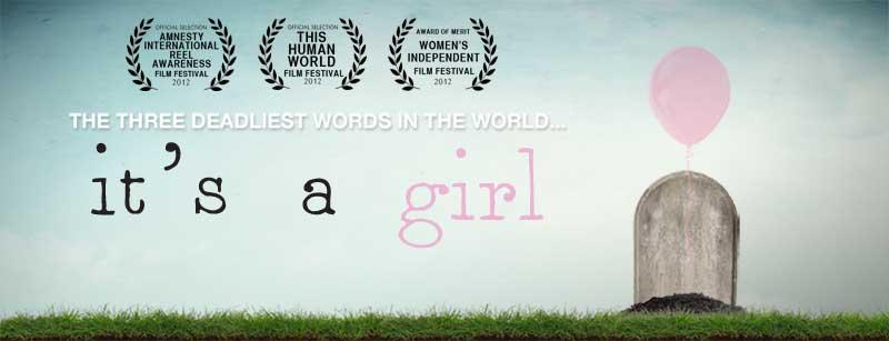 its-a-girl1.jpg