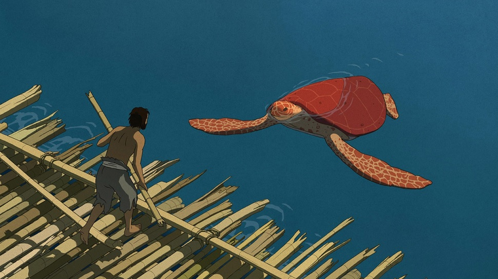 Red-Turtle-Ghibli-121715.jpg
