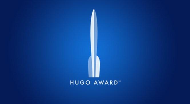 [NOTÍCIA] A polêmica do Prêmio Hugo e finalistas de 2016