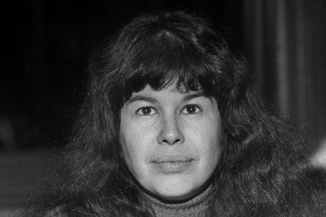 [LITERATURA] Mulheres escritoras de sci-fi 7: Marge Piercy