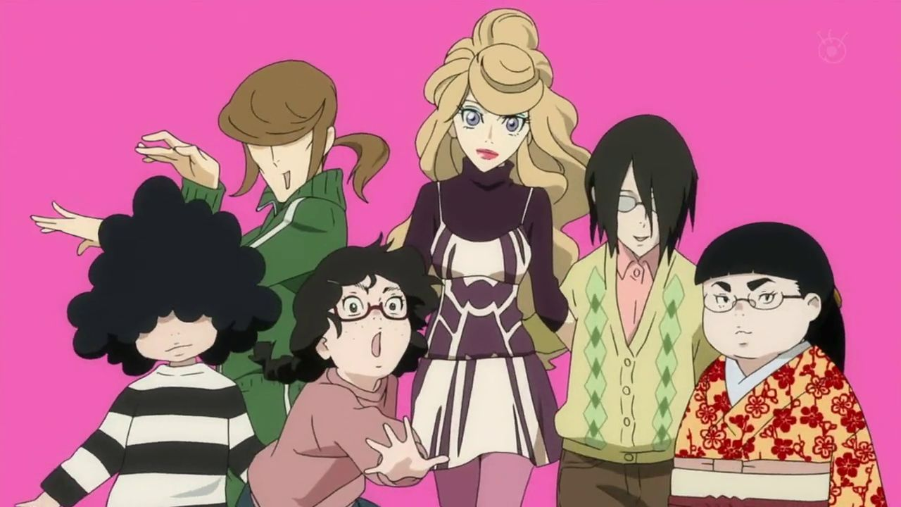 Princess Jellyfish - Cast.jpg