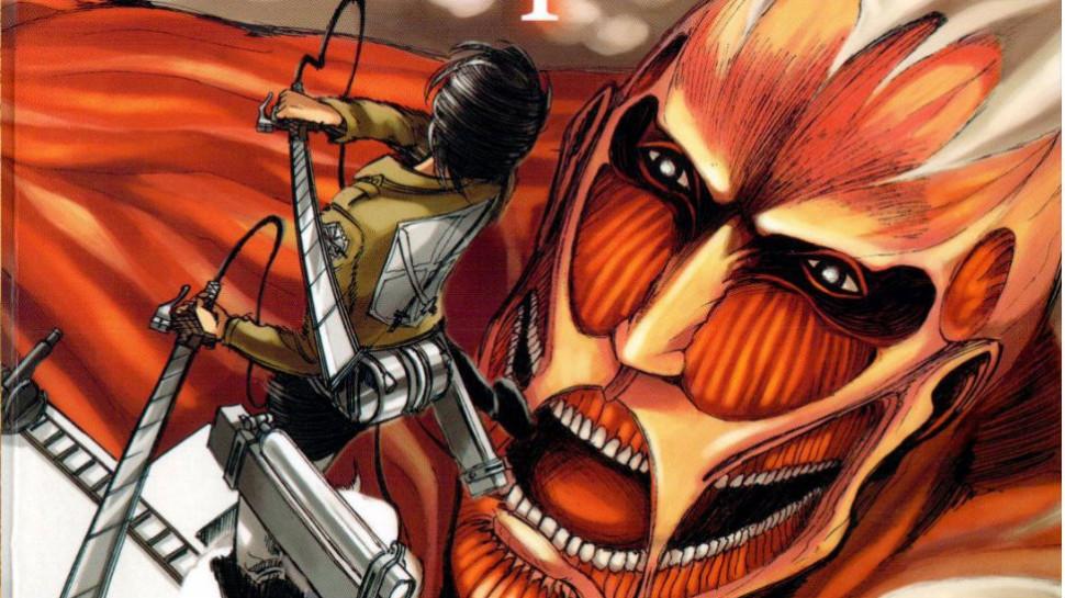 Attack-on-Titan-Manga-Featured-Image-970x545