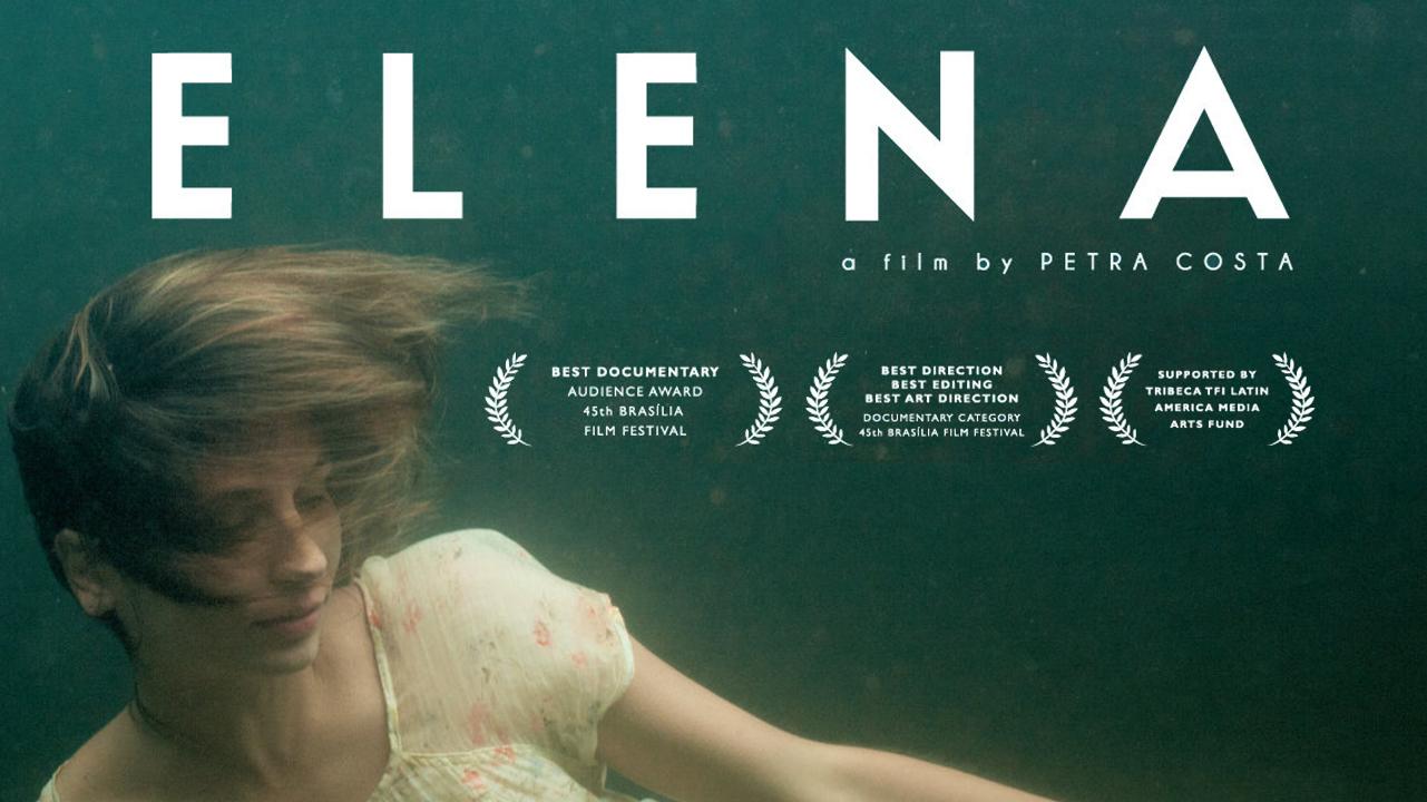 """[CINEMA] """"Elena"""" e a lembrança inconsolável da perda"""