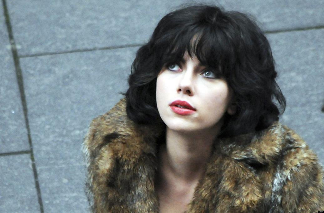 [CINEMA] Filmes com protagonistas femininas fortes na Netflix