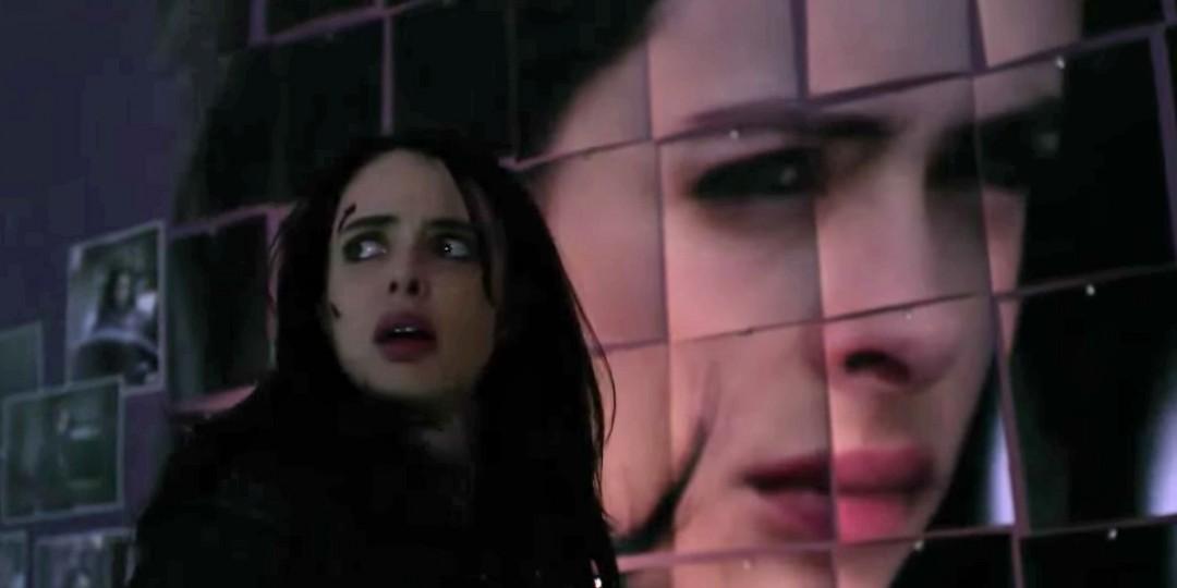 Os retratos de Jessica montam, na verdade, o retrato da obsessão doentia do seu agressor.