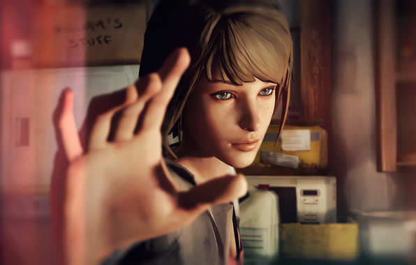 life-is-strange-max-caulfield