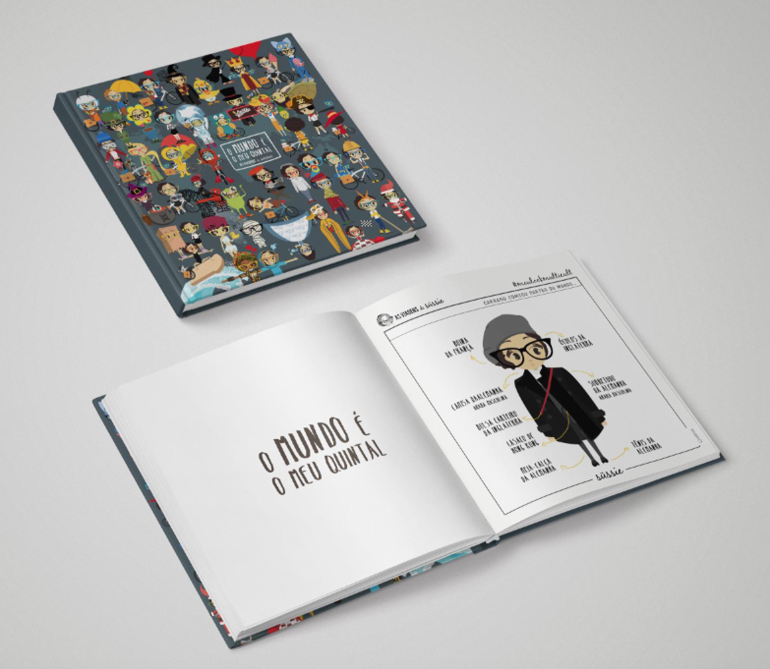livro-sussie.png