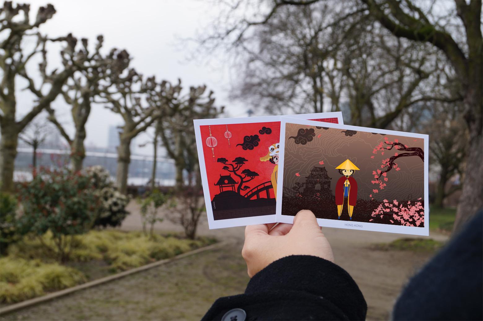 postais-china.jpg