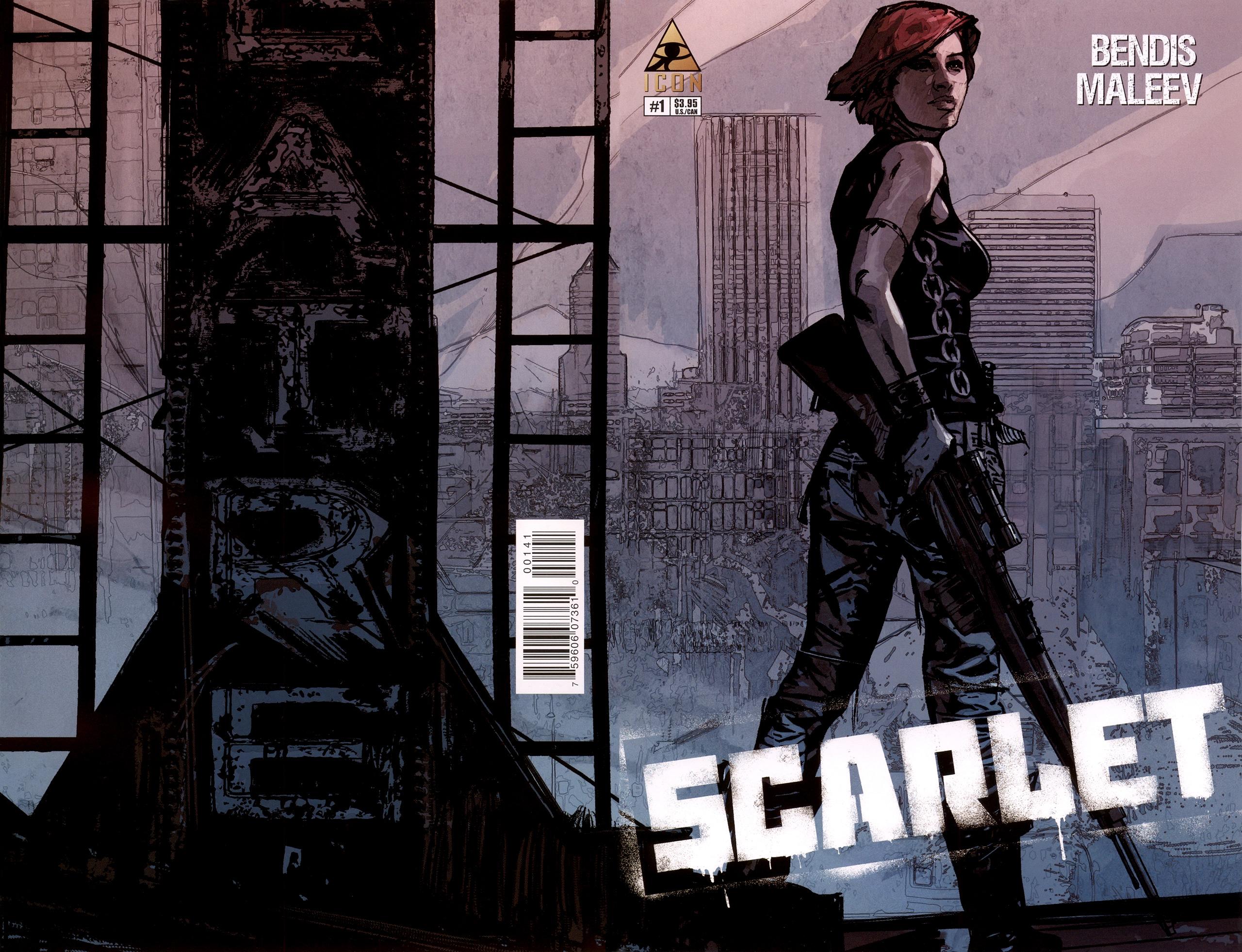 Scarlet-01-