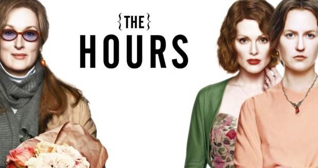 """[CINEMA] """"As Horas"""" ou como as mulheres estão infelizes com seus papéis definidos socialmente"""
