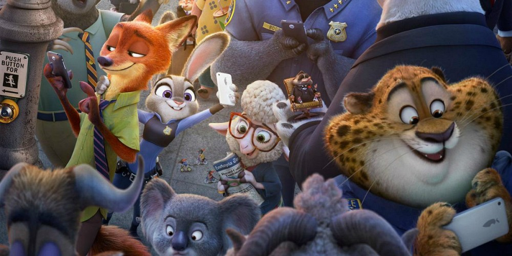 zootopia-movie-trailer-poster-2016-disney