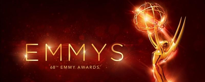 [SÉRIE] Game of Thrones lidera entre os indicados ao Emmy e a possibilidade de Downton Abbey virar filme