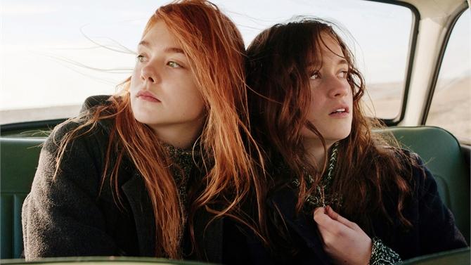 [CINEMA] Ginger & Rosa: o amadurecimento durante a Guerra Fria