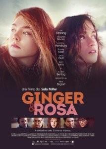 ginger e rosa 01