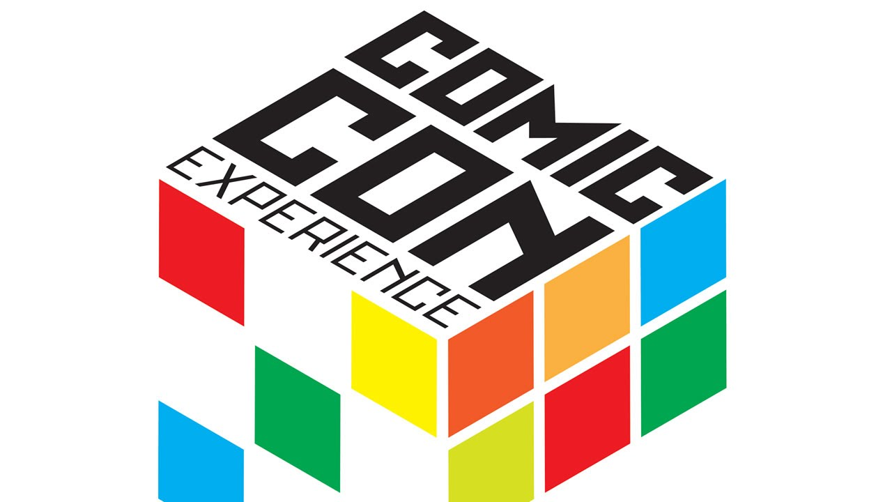 [EVENTO] Comic Con Experience: O que vem por aí?