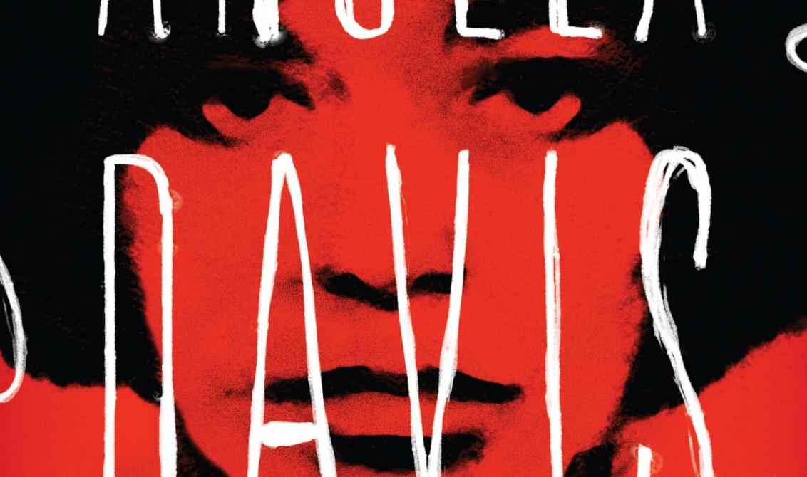 """[LIVRO] """"Mulheres, Raça e Classe"""", de Angela Davis está disponível para pré-venda"""