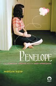 Penelope - resenha - 04