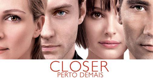 closer-resenha-01