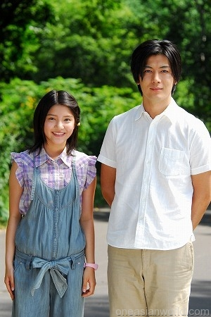hoshi-mamoru-inu-2011-film-akita-inu-copie-1