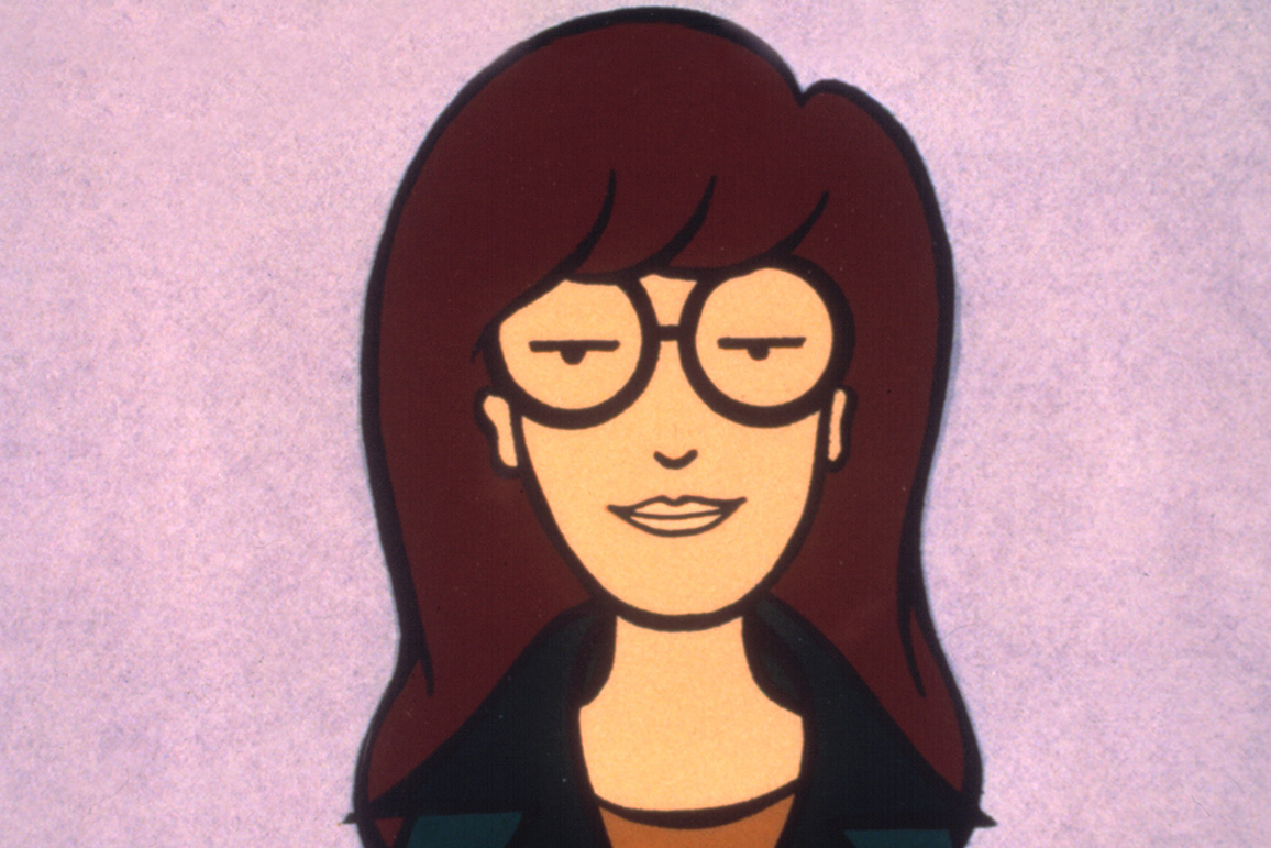 today-in-tv-history-daria