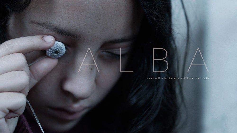 """[CINEMA] """"ALBA"""": a adolescência como um encontro de si mesma (Mostra SP)"""