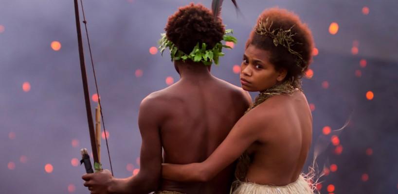 """[CINEMA] """"Tanna"""": o amor que subverte as tradições (Mostra SP)"""