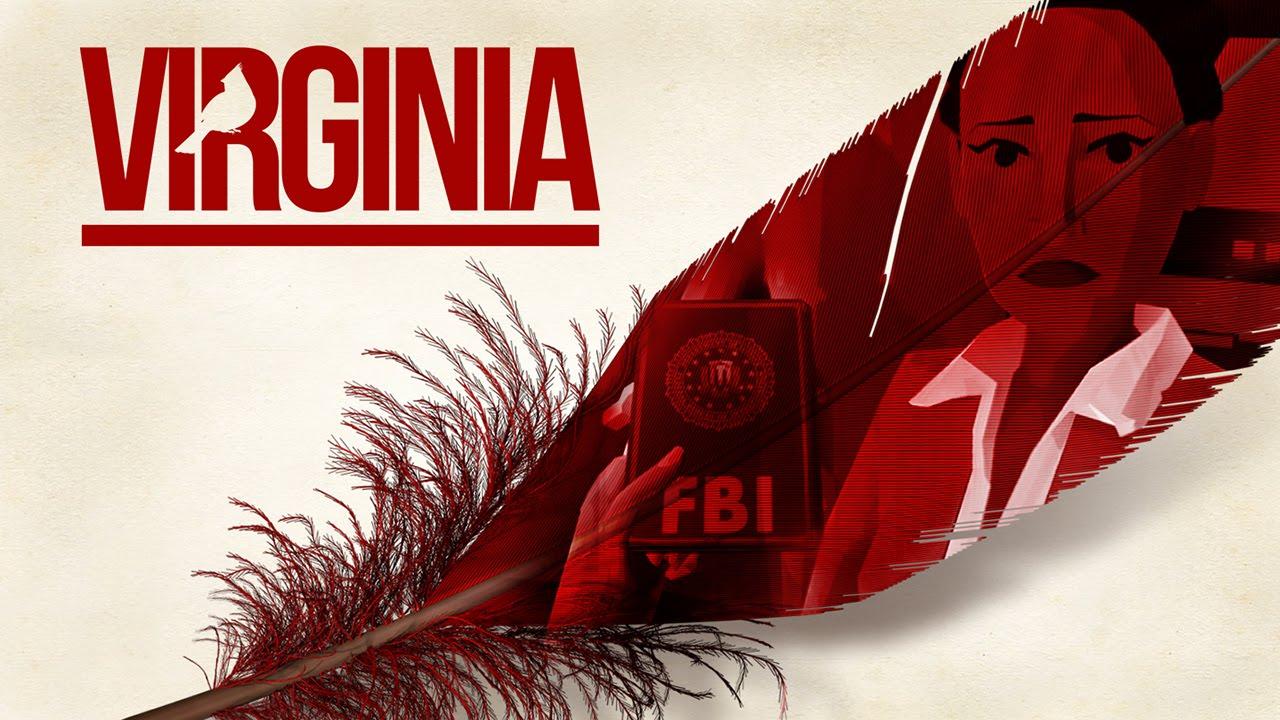 "[GAMES] ""Virginia"": suspense policial com protagonismo feminino"