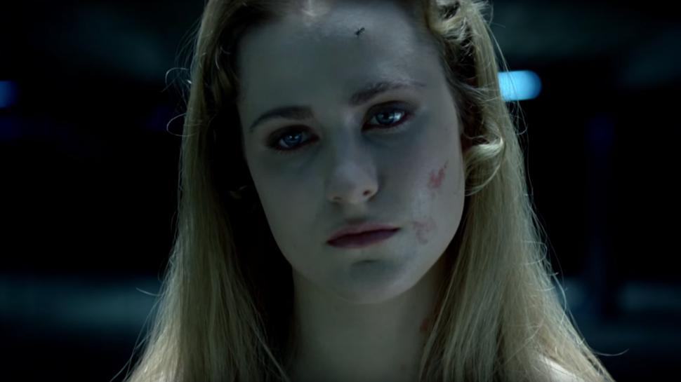 """[SÉRIE] """"Westworld"""": a liberdade do abuso entre a ficção e a realidade"""