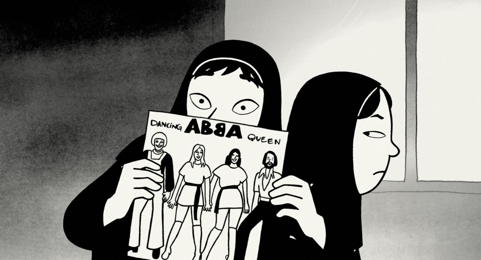 [CINEMA] 100 melhores filmes dirigidos por mulheres no século XXI (parte 1)