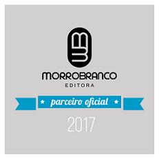 Editora Morro Branco