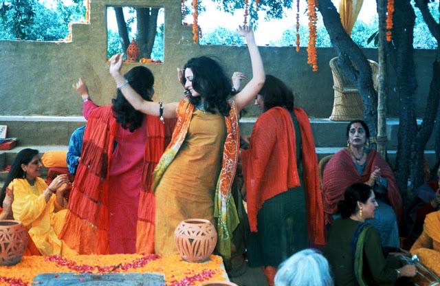 60-comedias-romanticas-apaixonantes-para-o-dia-dos-namorados-casamento-a-indiana