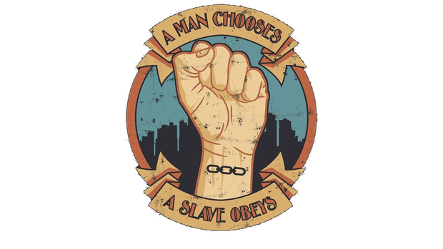 Bioshock: a passagem da utopia para a distopia
