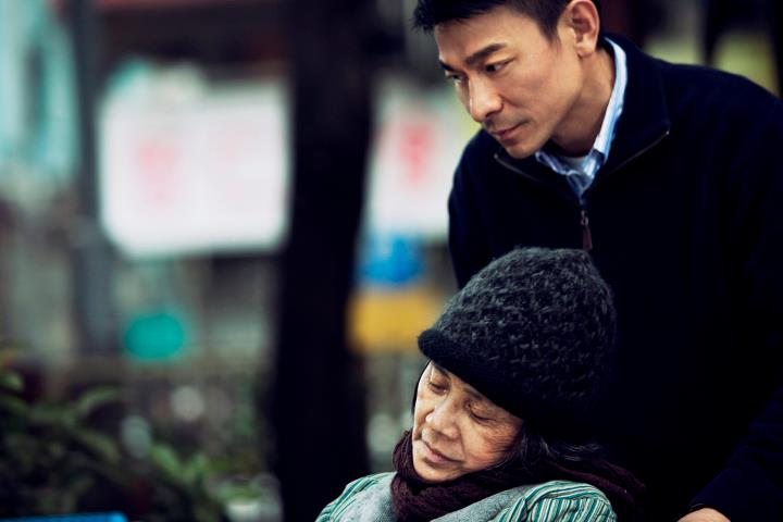 ann-hui-taojie-a-simple-life
