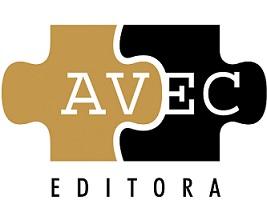 Editora Avec