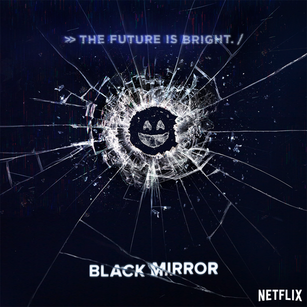 black-mirror-03
