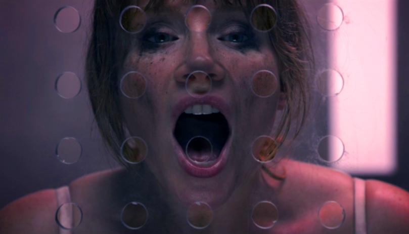 Black Mirror – 3ª temporada: os termos da sociedade de ilusão