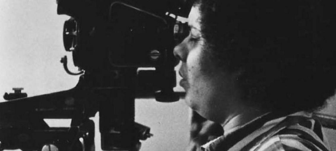 [EVENTO] Debate: Por um cinema negro no feminino