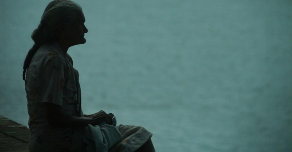 cena-do-filme-girimunho-de-helvecio-marins-jr-e-clarissa-campolina-1335381084617_956x500
