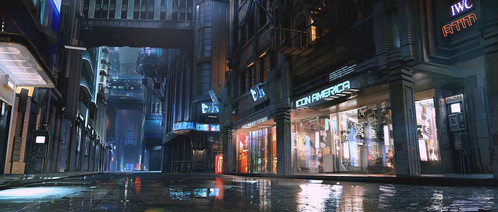 cyberpunk-2077-imagem